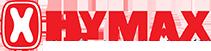 logo hymax
